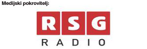 rsgradio_logo