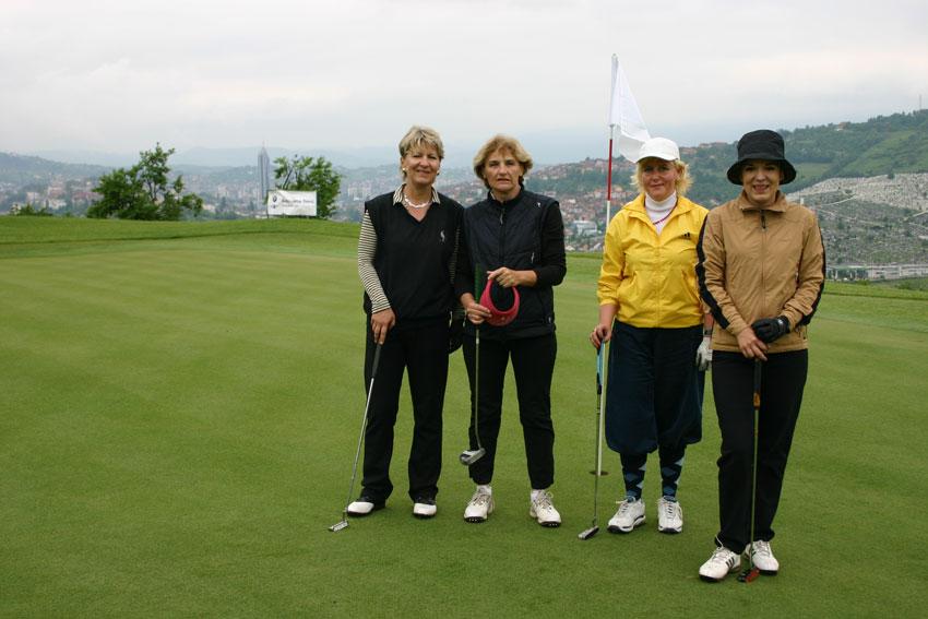4_golf_slike_8