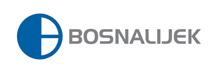 bosnalijek_logo-218