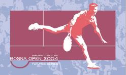 ITF Bosna Open 2004