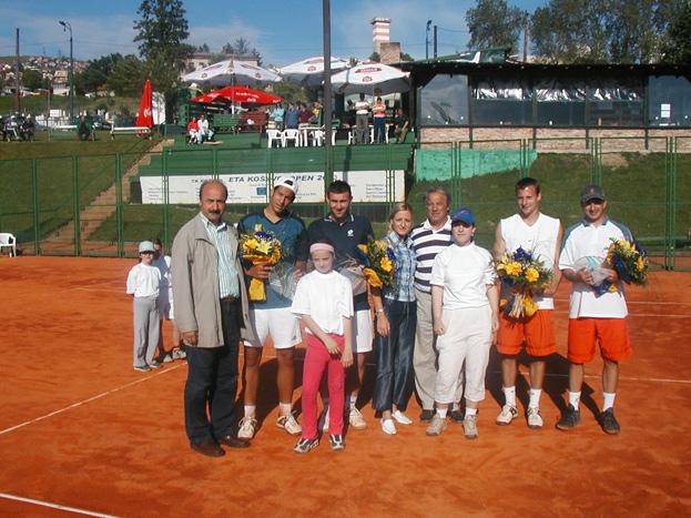 BosnaOpen2004_2