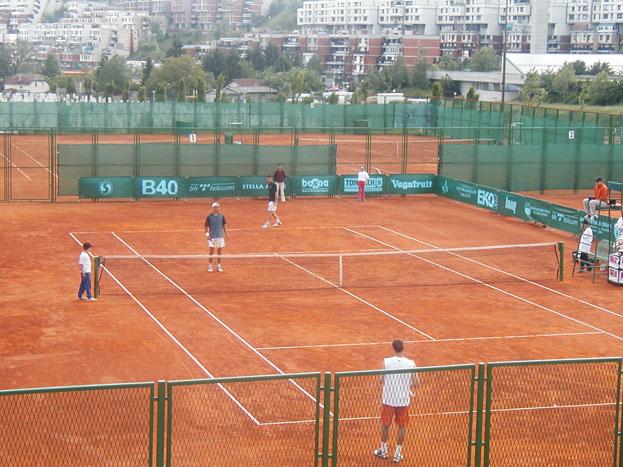 BosnaOpen2005_3