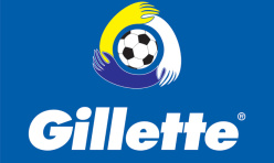 Gillette Football Selections 2008