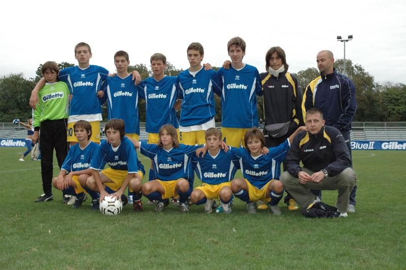 gillette2008_1