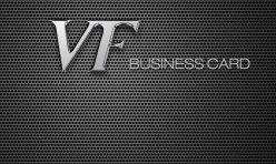 VF Business Card članske kartice