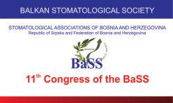 11. Kongres BaSS-a - Balkanska stomatološka asocijacija