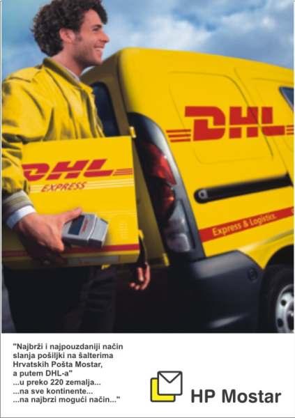 DHL_2