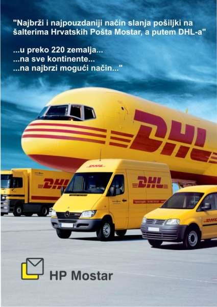 DHL_3