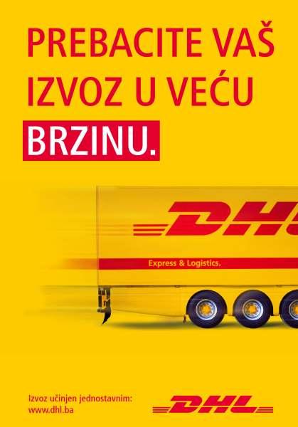 DHL_4