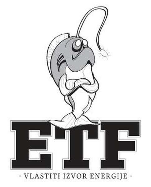 ETF_2