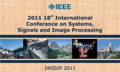 IWSSIP 2011