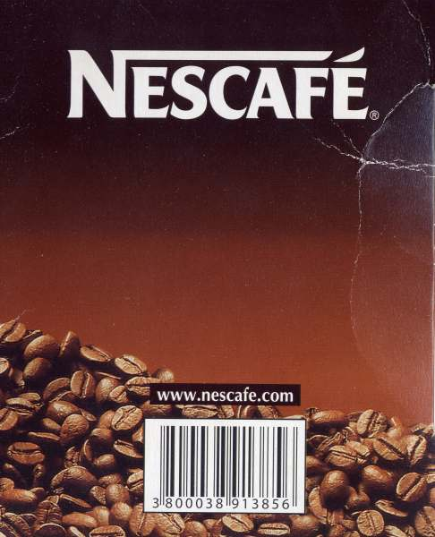 Nestle_3