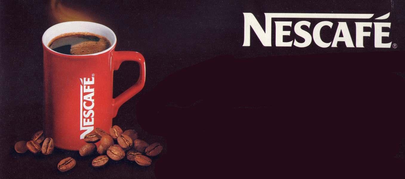 Nestle_4
