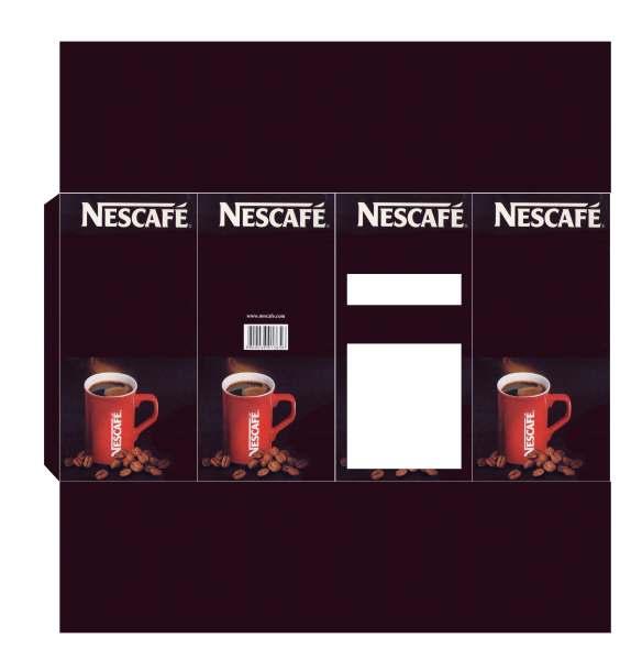 Nestle_5