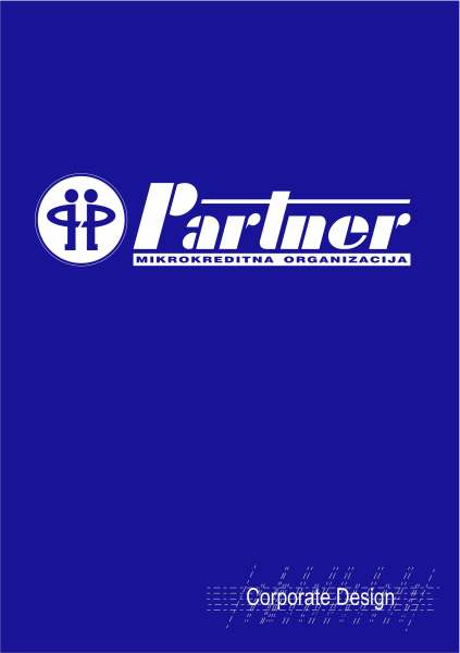 Partner_4