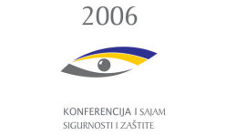 2. Konferencija i sajam sigurnosti i zaštite