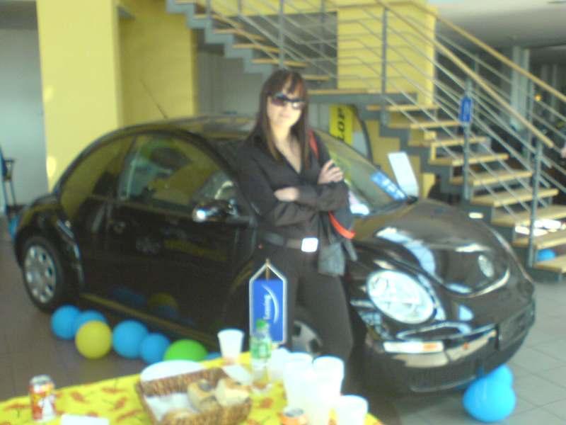 VW_promocija_slike_2