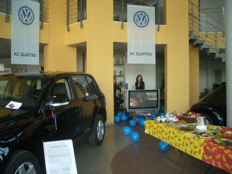 VW_promocija_slike_7