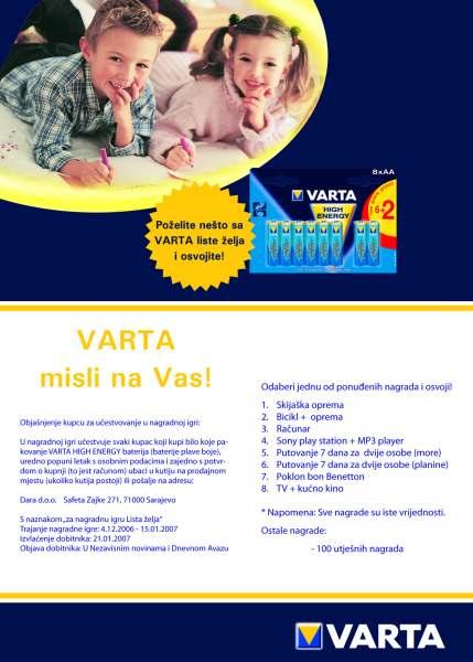 Varta_3