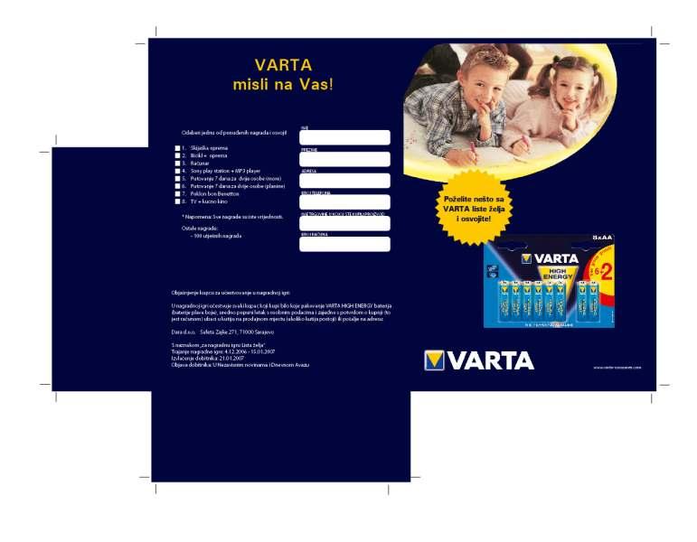 Varta_4