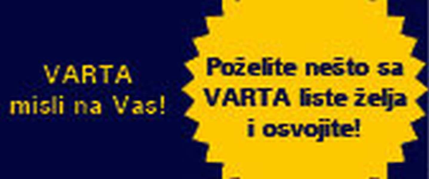 Varta_5