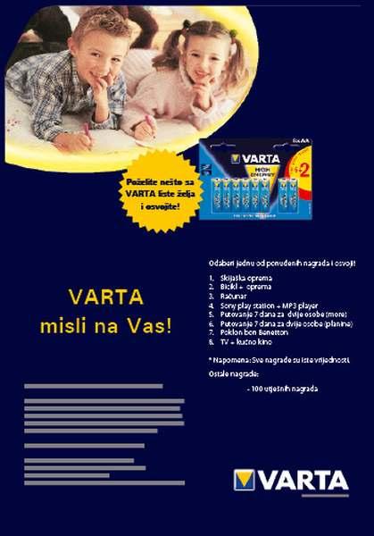 Varta_6