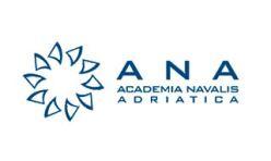 ANA akademija jedrenja