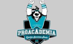 Proacademia - dječija sportska škola