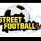 5. Sarajevo Street Football