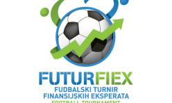 2. FUTURFIEX