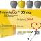 Alvogen - promocija lijekova