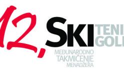 12. Međunarodno takmičenje menadžera u skijanju